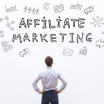 What is affiliate marketing and how to do it right?